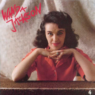 wanda-jackson-right-or-wrong-1992.jpg