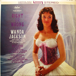 wanda-jackson-right-or-wrong.jpg