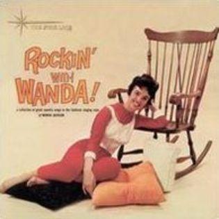wanda-jackson-rockin-with-wanda.jpg