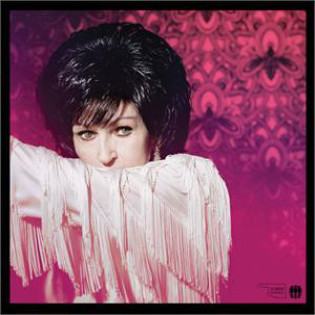 wanda-jackson-the-party-aint-over.jpg