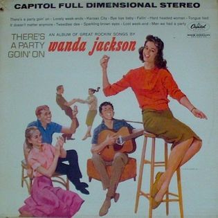 wanda-jackson-theres-a-party-goin-on.jpg
