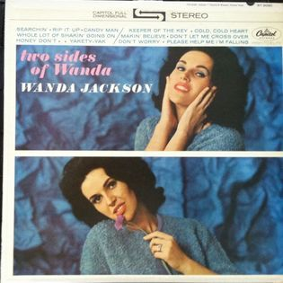 wanda-jackson-two-sides-of-wanda.jpg