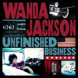 wanda-jackson-unfinished-business.jpg