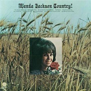 wanda-jackson-wanda-jackson-country.jpg