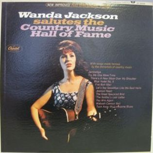 wanda-jackson-wanda-jackson-salutes-the-country-music-hall-of-fame.jpg