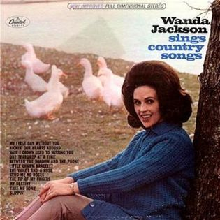 wanda-jackson-wanda-jackson-sings-country-songs.jpg