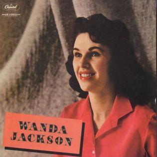 wanda-jackson-wanda-jackson.jpg