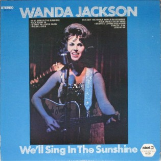 wanda-jackson-well-sing-in-the-sunshine.jpg