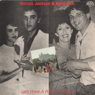 wanda-jackson-with-karel-zich-lets-have-a-party-in-prague.jpg