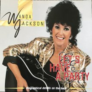 wanda-jackson-with-the-alligators-lets-have-a-party-1995.jpg