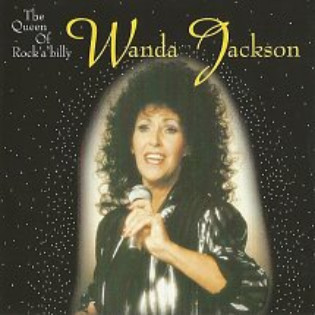 wanda-jackson-with-the-alligators-the-queen-of-rockabilly.jpg