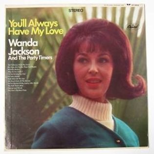 wanda-jackson-youll-always-have-my-love.jpg
