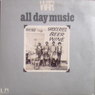 war-all-day-music.jpg