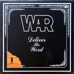 war-deliver-the-word.jpg