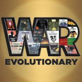 war-evolutionary.jpg