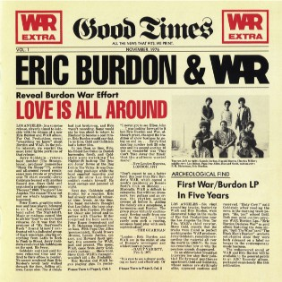 war-featuring-eric-burdon-love-is-all-around.jpg