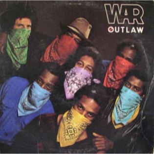 war-outlaw.jpg