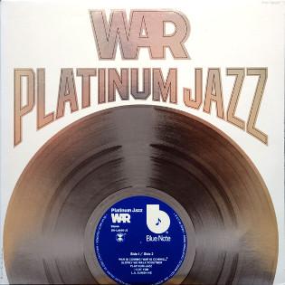 war-platinum-jazz.jpg
