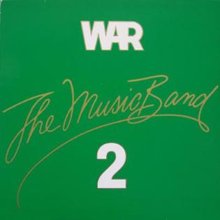war-the-music-band-2.jpg