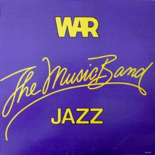 war-the-music-band-jazz.jpg