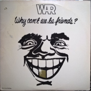 war-why-cant-we-be-friends.jpg