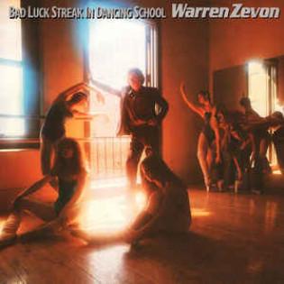 warren-zevon-bad-luck-streak-in-dancing-school.jpg