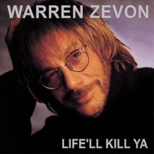 warren-zevon-lifell-kill-ya.jpg
