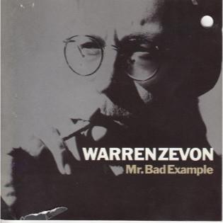 warren-zevon-mr-bad-example.jpg