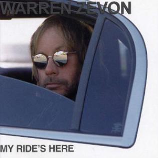 warren-zevon-my-rides-here.jpg