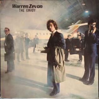 warren-zevon-the-envoy.jpg
