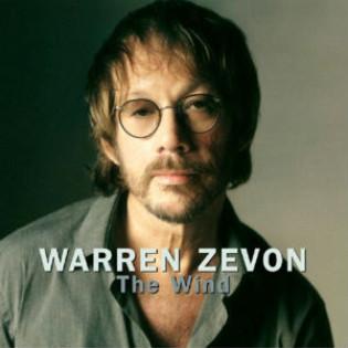 warren-zevon-the-wind.jpg