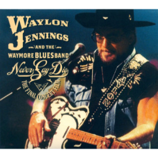 waylon-and-the-waymore-blues-band-never-say-die.png