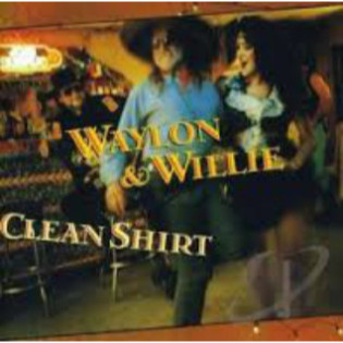 waylon-and-willie-clean-shirt.jpg