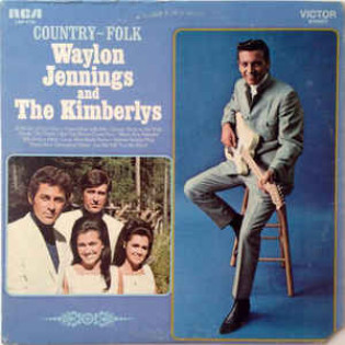 waylon-jennings-and-the-kimberlys-country-folk.jpg