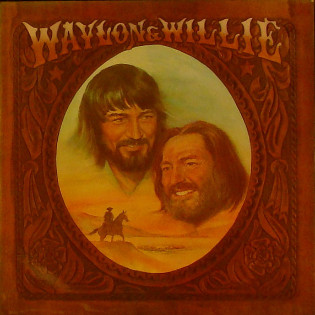 waylon-jennings-and-willie-nelson-waylon-and-willie.jpg