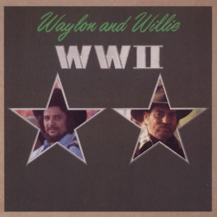 waylon-jennings-and-willie-nelson-ww-ii.jpg
