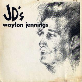 waylon-jennings-at-jds.jpg