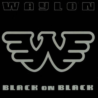 waylon-jennings-black-on-black.jpg