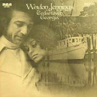 waylon-jennings-cedartown-georgia.jpg