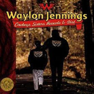 waylon-jennings-cowboys-sisters-rescals-and-dirt.jpg