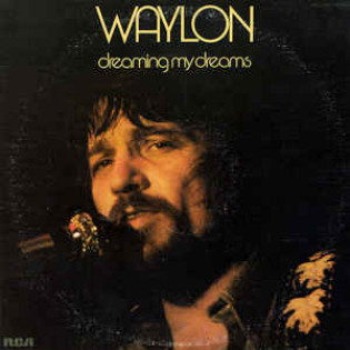 waylon-jennings-dreaming-my-dreams.jpg
