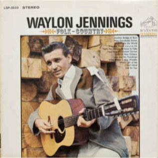 waylon-jennings-folk-country.jpg