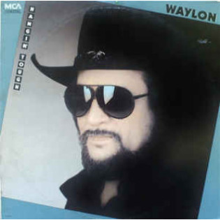 waylon-jennings-hangin-tough.jpg