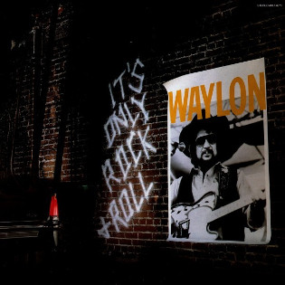 waylon-jennings-its-only-rock-and-roll.jpg