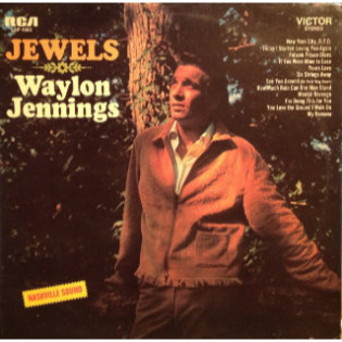 waylon-jennings-jewels.jpg