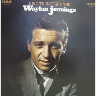 waylon-jennings-just-to-satisfy-you.jpg