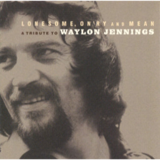 waylon-jennings-lonesome-onry-and-mean.jpg