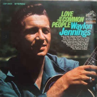 waylon-jennings-love-of-the-common-people.jpg
