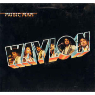 waylon-jennings-music-man.png