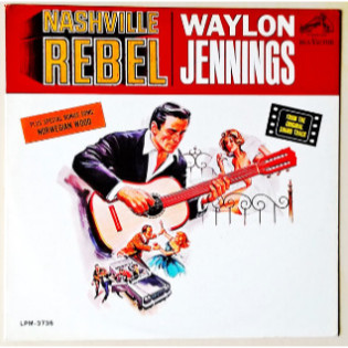 waylon-jennings-nashville-rebel.jpg